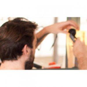 barista-tools2