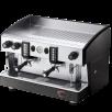 Elektroniczny ekspres do kawy - Atlas EVD / EVD Compatta