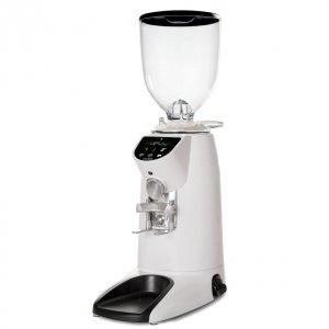 Młynek do kawy E10 Conic OD