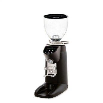 E5 OD - Młynek do kawy żarnowy