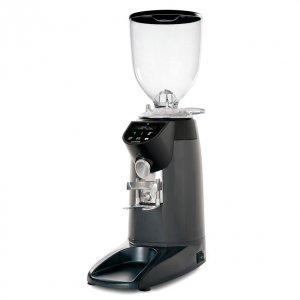 E6 OD - Młynek do kawy żarnowy