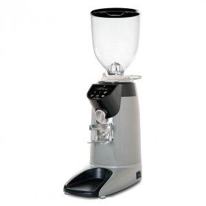 E8 OD - Młynek do kawy