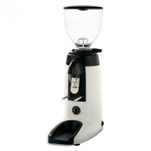 Młynek do kawy żarnowy K3 Touch Advanced