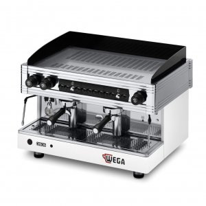 Ekspres do kawy Orion Gold EPU - Półautomat