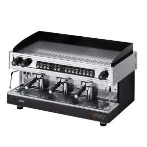 Elektroniczny ekspres do kawy Orion Gold EVD