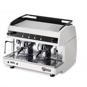 Półautomatyczny ekspres do kawy Sphera EPU