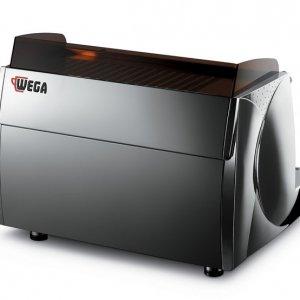 Vela Vintage EMA - Półautomatyczny ekspres do kawy